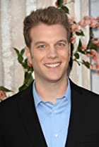 Image of Anthony Jeselnik