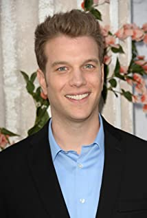 Anthony Jeselnik Picture