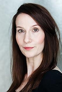 Brigitte Millar Picture
