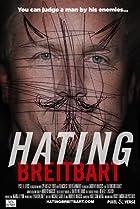 Image of Hating Breitbart
