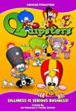 Quipsters