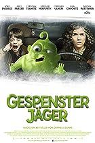 Image of Gespensterjäger