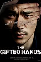 Image of The Gifted Hands