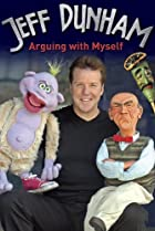 Image of Jeff Dunham: Arguing with Myself