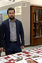 Image of It's Always Sunny in Philadelphia: The High School Reunion