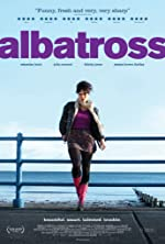 Albatross(2011)