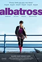 Primary image for Albatross