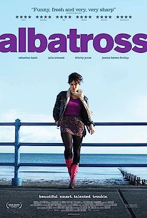 Albatross (2011)