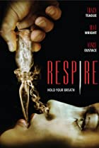Image of Respire