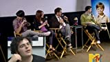 MTV Panel: A Satellite Kind of Thing