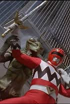 Image of Power Rangers Lost Galaxy: Journey's End: Part 3