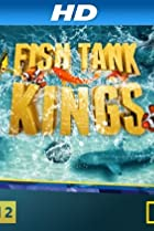 Image of Fish Tank Kings