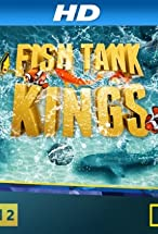 Primary image for Fish Tank Kings