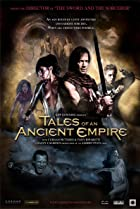 Image of Abelar: Tales of an Ancient Empire