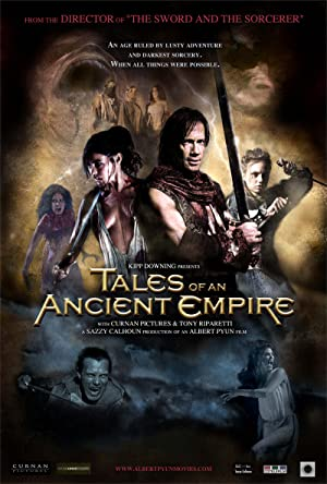 Abelar: Tales of an Ancient Empire (2010)  Download on Vidmate