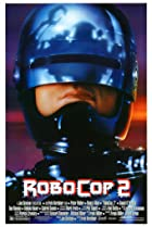 Image of RoboCop 2