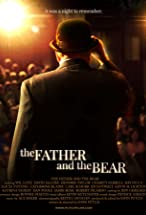 Primary image for The Father and the Bear