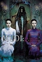 Image of Muoi: The Legend of a Portrait