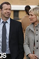 Image of Blue Bloods: Mother's Day