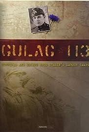 Gulag 113 Poster