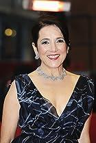 Image of Paulina García