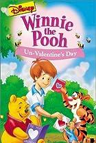 Image of Winnie the Pooh Un-Valentine's Day