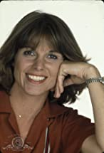 Susan Saint James's primary photo