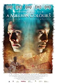 A Million Colours(2011) Poster - Movie Forum, Cast, Reviews