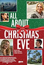 Image of All About Christmas Eve
