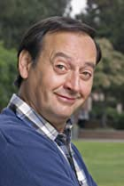 Image of Joe Flaherty