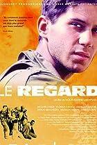 Image of Le regard