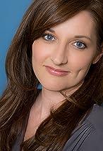 Jennifer Haydn-Jones's primary photo