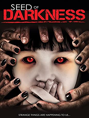 Seed of Darkness (2006)