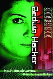Bedwin Hacker Poster