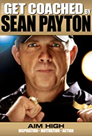 Get Coached by Sean Payton Poster