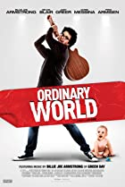 Image of Ordinary World