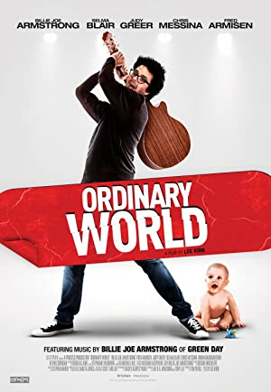 Ver Online Ordinary World (2016) Gratis - 2016