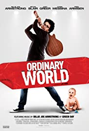 Ordinary World 2016 720p BRRip x264 AAC-ETRG 700MB