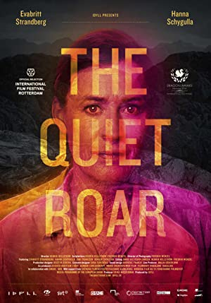 The Quiet Roar (2014) Download on Vidmate