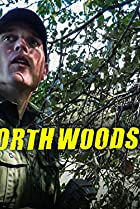 Image of North Woods Law: Deer Deception