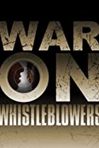 Image of War on Whistleblowers: Free Press and the National Security State