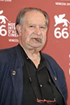 Image of Tinto Brass