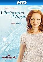 Christmas Magic(2011)