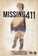 Missing 411(2016)