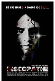 Discopathe (2013) Poster - Movie Forum, Cast, Reviews
