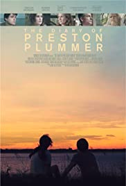 The Diary of Preston Plummer (2012) Poster - Movie Forum, Cast, Reviews