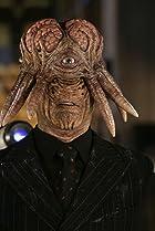 Image of Daleks