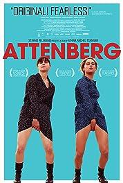 Attenberg poster