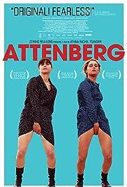Attenberg(2010) Poster - Movie Forum, Cast, Reviews