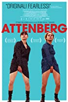 Attenberg (2010) Poster